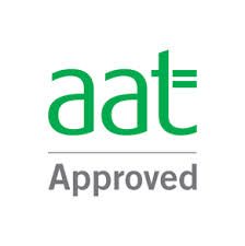 AAT approved