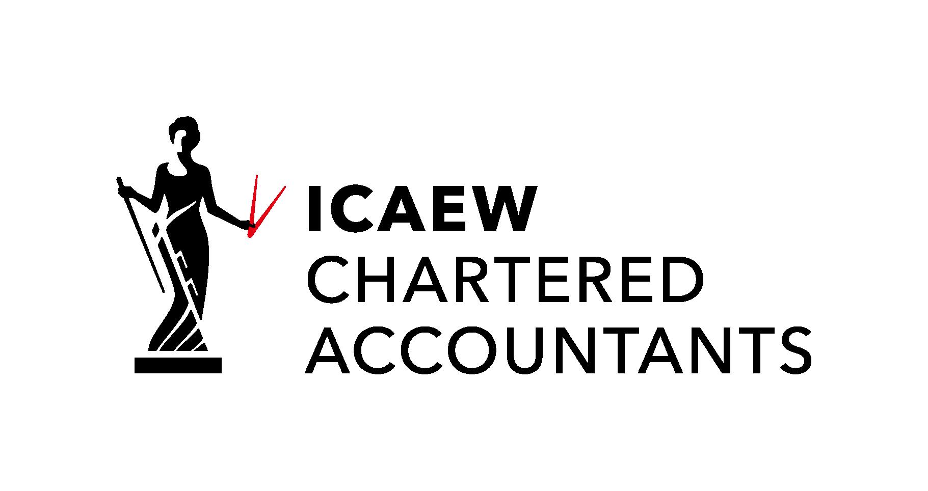 ICAEW_CA_logo